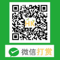wechat_pay